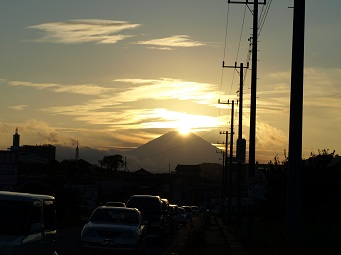 20110918b-dfuji(2).JPG