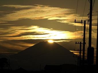 20110918b-dfuji(3).JPG