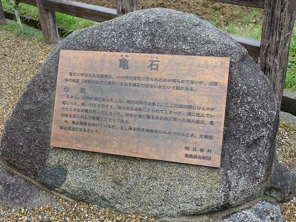 20111203blog(6).JPG