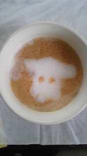 latteartdog1.jpg