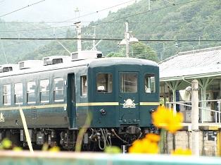 20100822blog2 (4).JPG